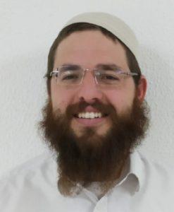הרב אוריאל מועטי