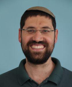הרב יהונתן הנדלר